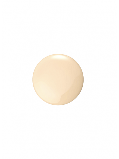 BB Cream Beauty Balm 20 Sand