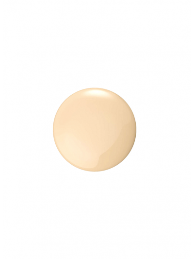 BB Cream Beauty Balm 30 Ginger