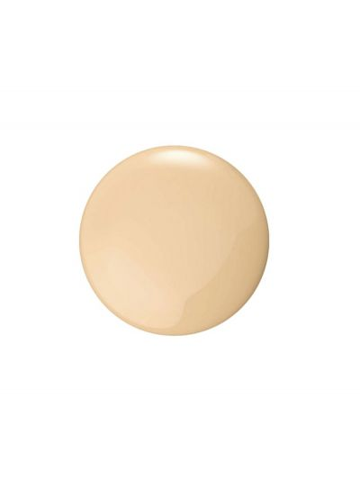 Fluid Foundation Excellent Skin 30 Nude *