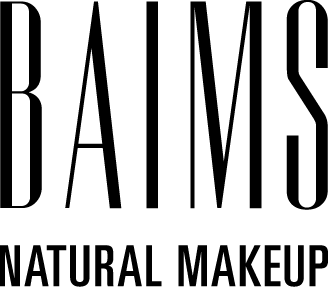 Baims Natural Makeup