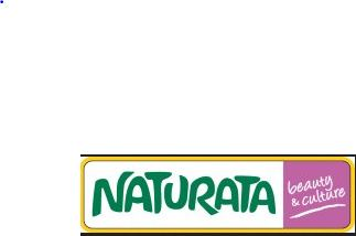 Naturata beauty & culture